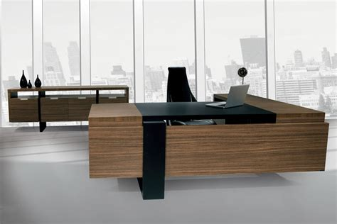 office furniture desks modern contemporary ceo office furniture executive desk