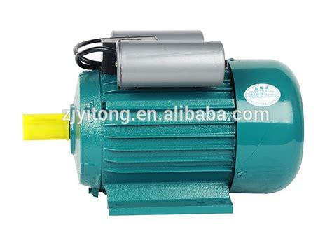 Small Ac Electric Motors by Small 240v Ac Electric Motor Buy Small Ac Electric Motor