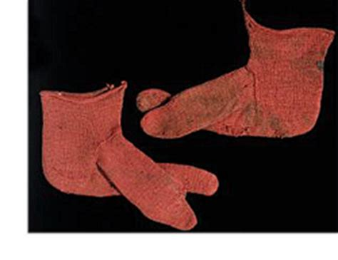 history of knitting history of knitting from knotted nets and knitted socks