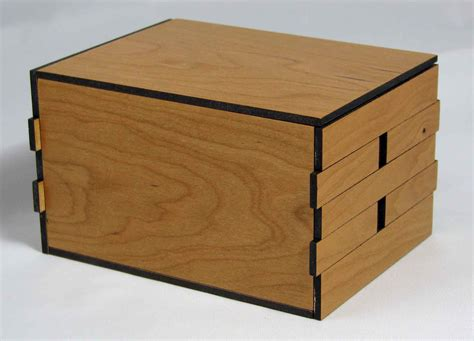 woodworking box plans puzzle box plans pdf woodworking