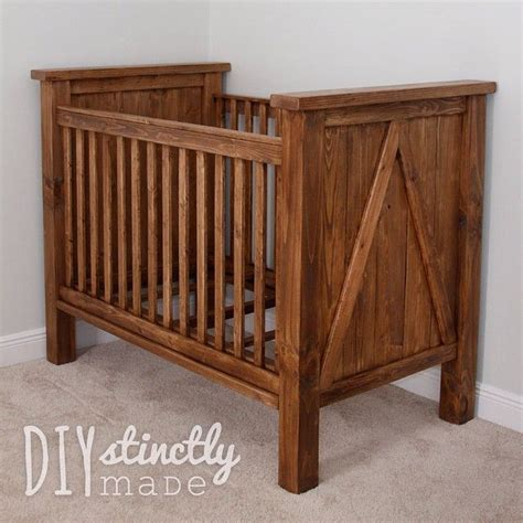 baby crib plans woodworking free woodworking baby crib woodworking projects plans