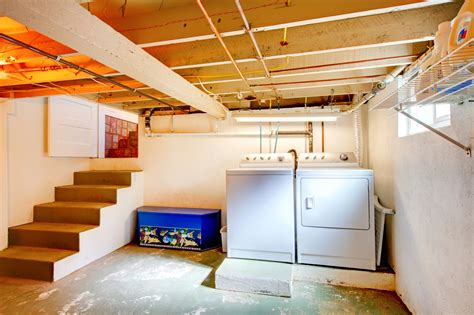 renovation basement costs basement renovation costs cool house plans