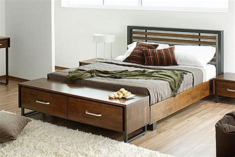discounted bed frames bedworld discount metal beds