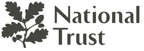 national trust gifts official national trust gift vouchers days out gift
