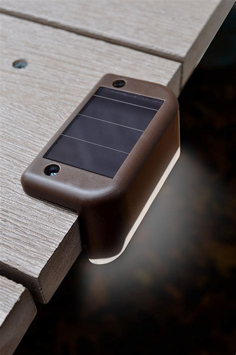 solar deck lighting systems solar deck lights search engine at search