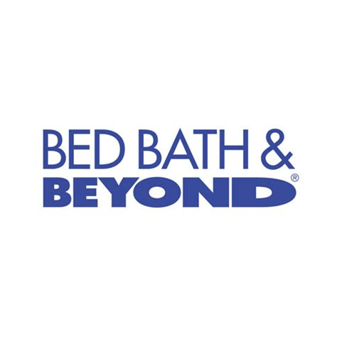 bead bath 20 bed bath and beyond coupons promo codes deals