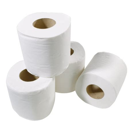toilet paper rolls toilet roll pack of 6 100 grams duvankart