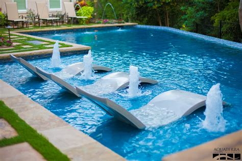 pool designs 55 most awesome swimming pool designs on the planet