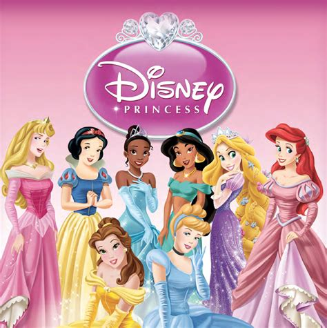 princess picture books activity book 25 disney activity books to feel the magic