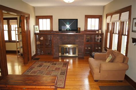 Arts And Crafts Homes Interiors lafayette indiana blog part 2