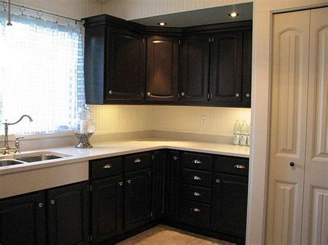 what color to paint kitchen cabinets with black appliances kitchen best paint for kitchen cabinets painting