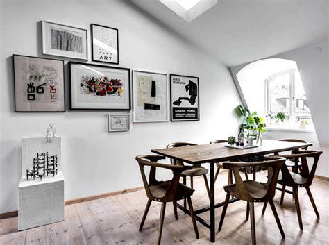 dining room wall decor ideas 55 dining room wall decor ideas for season 2018 2019