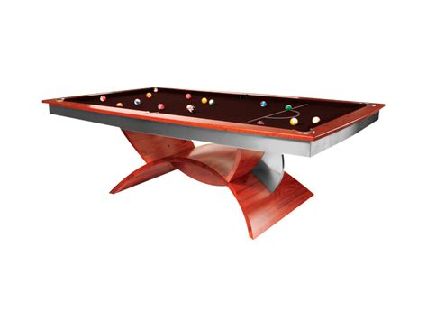 fusion pool table fusion pool tables