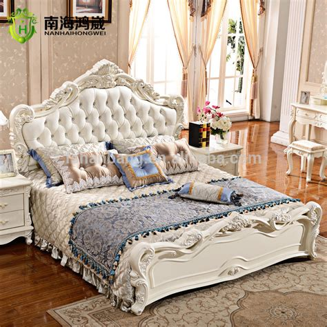luxurious bedroom furniture sets royal bedroom furniture sets 28 images luxury master