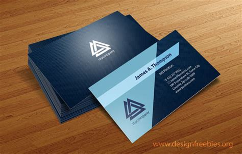 how to make a business card on illustrator free vector business card design templates illustrator