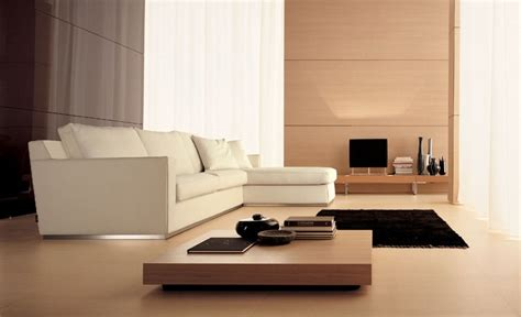for living room living room cool living room ideas easy and effective