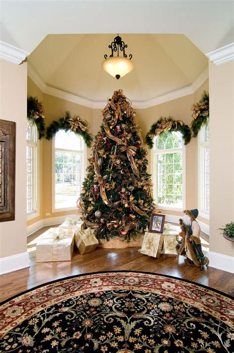 real tree decorations brilliant trees ideas imagine your homes