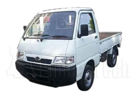 Daihatsu Engine by Daihatsu Hijet Engines For Sale Discounts Ideal