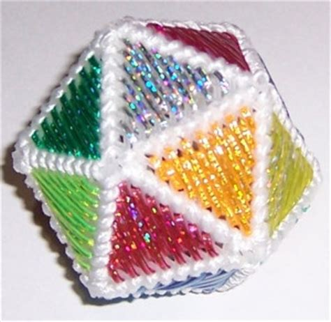 plastic craft lace projects 25 best ideas about plastic lace crafts on