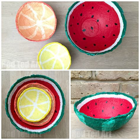 easy summer crafts for to make 30 summer crafts that are easy and to make diy projects