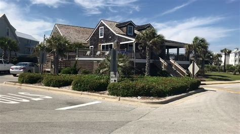 atlantic nc house rentals 100 atlantic nc house rentals palm cottage i