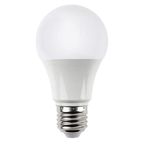 12 volts led light bulbs led light bulbs 12 volts dc japanese 12 volt light bulbs