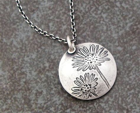 metal for jewelry image gallery handmade metal jewelry