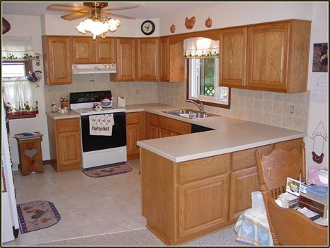 refacing kitchen cabinets before and after 100 before after kitchen cabinets interior how much
