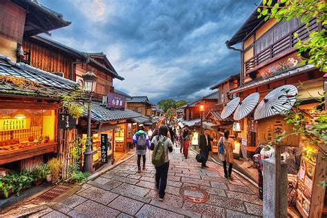 best in japan my top 5 must see places in kyoto