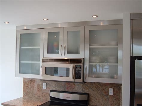 kitchen ideas with stainless steel appliances 100 kitchen ideas with stainless steel appliances