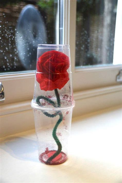 the beast crafts for 25 creative crafts ideas to discover and try on