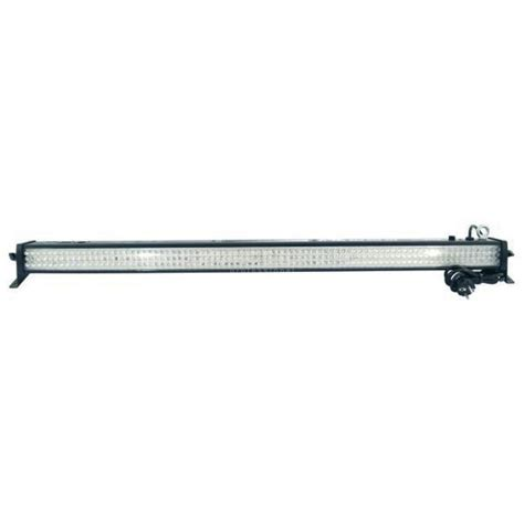 led light bar indoor led light bar indoor china 20w led dmx indoor led bar