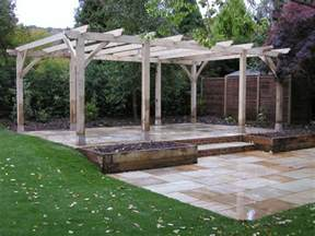glass roof pergola wooden pergola with glass roof uk decor references