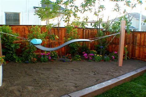 backyard landscaping photos backyard landscaping ideas diy