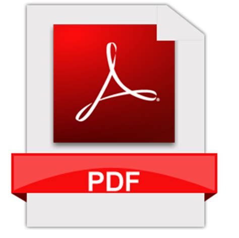 pictures pdf pdf file icon by lucifercho on deviantart