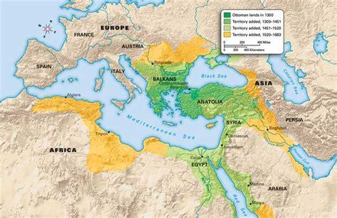 ottoman islam ottoman muslim meet the islamic cult propelling turkey