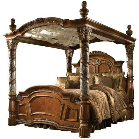 frame for king bed 25 best ideas about california king bed size on