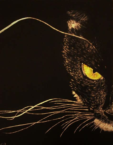 painting cat whiskers your whiskers the cat painting by olga zavgorodnya