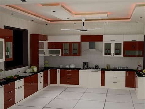 indian kitchen designs photos top 10 best indian homes interior designs ideas