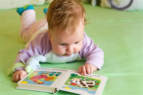 infant picture books how to make crepe paper buds our experiences