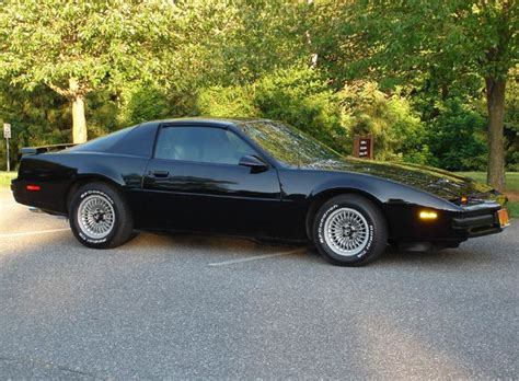 kelley blue book classic cars 1988 pontiac firebird parking system 22 best images about my next projects on trans am cars and french