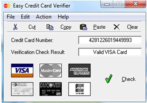 how to make up a credit card number easiest way to make money easy free credit card