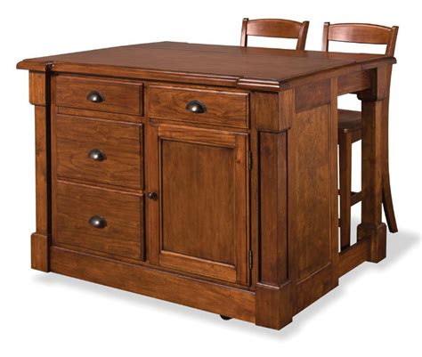 discount kitchen islands with breakfast bar popular kitchen discount kitchen islands with home design apps