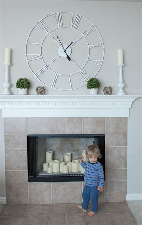 how to decorate mantle for decorate mantle for 28 images mantle makeover how to