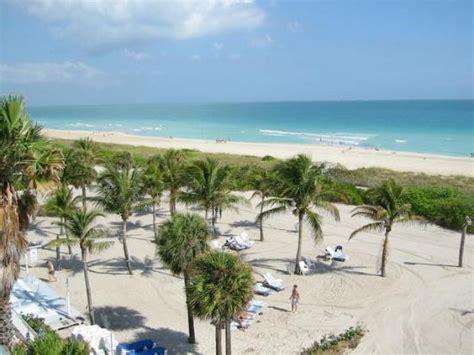 Volkswagen Repair Miami by Ac Repair Miami Air Conditioning Repair Miami Html Autos