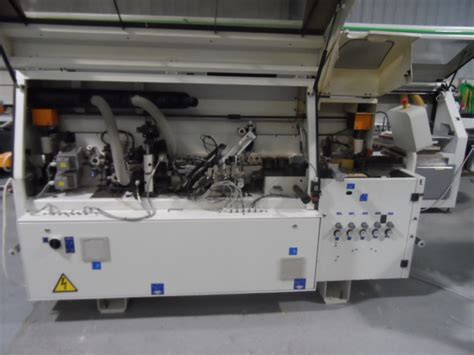 scm woodworking machinery scm woodworking machinery spares uk