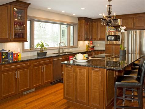 designs of kitchen cabinets with photos kitchen cabinet design ideas pictures options tips