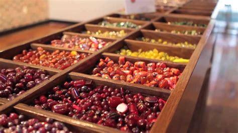 bead stores in maryland potomac bead company