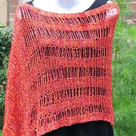 free drop stitch knitting patterns garter knit stitch patterns for all knitting levels