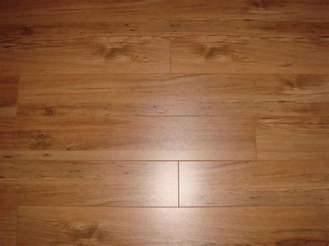 ceramic tile that looks like wood casual cottage